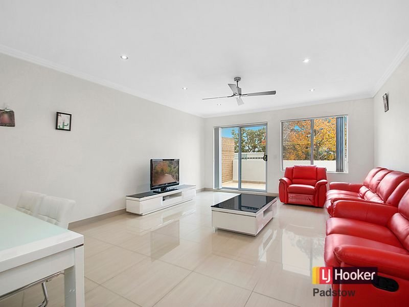 5/25 Cahors Road, Padstow, NSW 2211