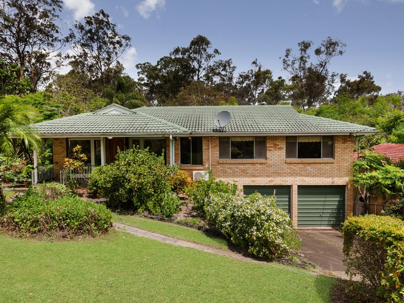 6 Marland Street, Kenmore, Qld 4069