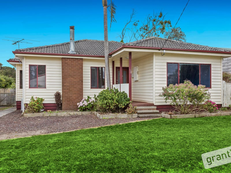 63 Sonia Crescent, Pioneer Bay, Vic 3984