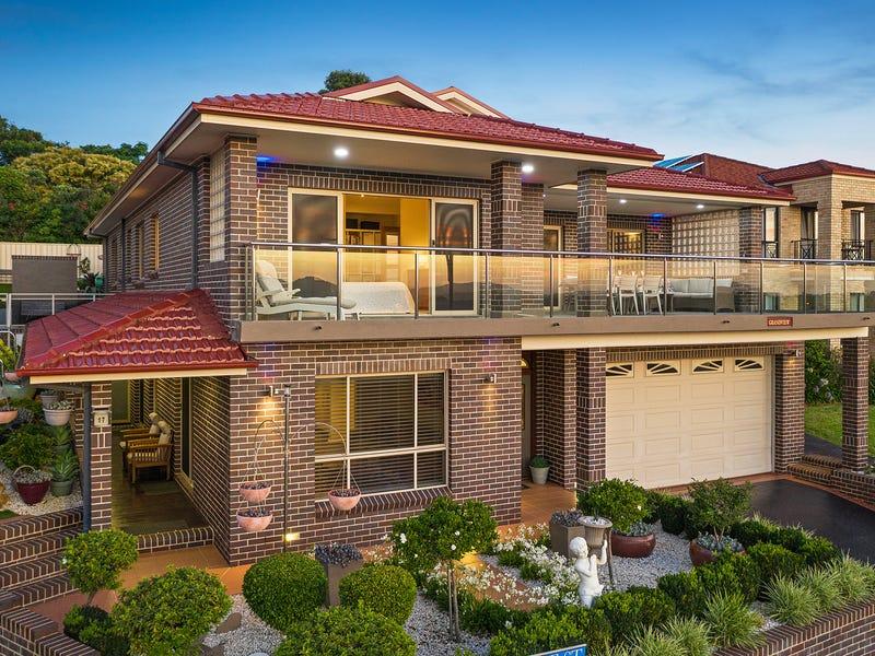 17  Neptune Street, Gerringong, NSW 2534