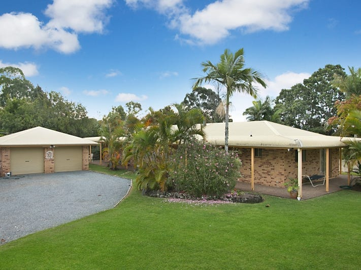 3 Keerong Court, Tallebudgera, Qld 4228