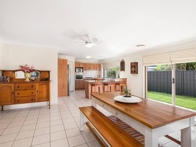 5 Fuchsia Way, Hamlyn Terrace, NSW 2259