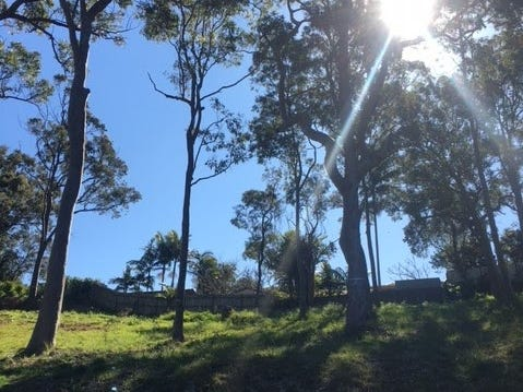 Part 39 Raiss Close, Lemon Tree Passage, NSW 2319
