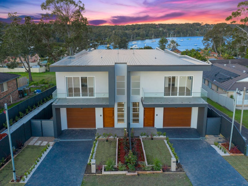 57a Buttaba Road, Brightwaters, NSW 2264