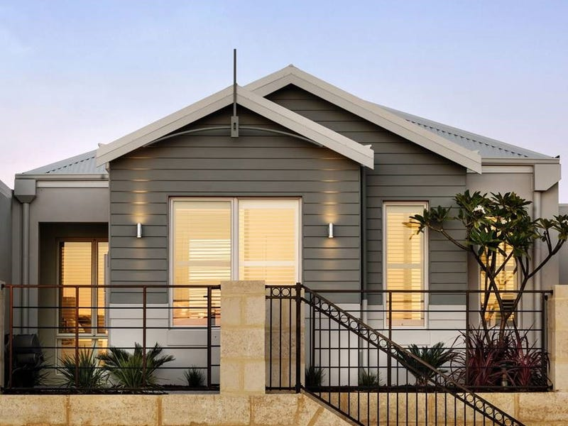 Address available on request, Golden Bay, WA 6174