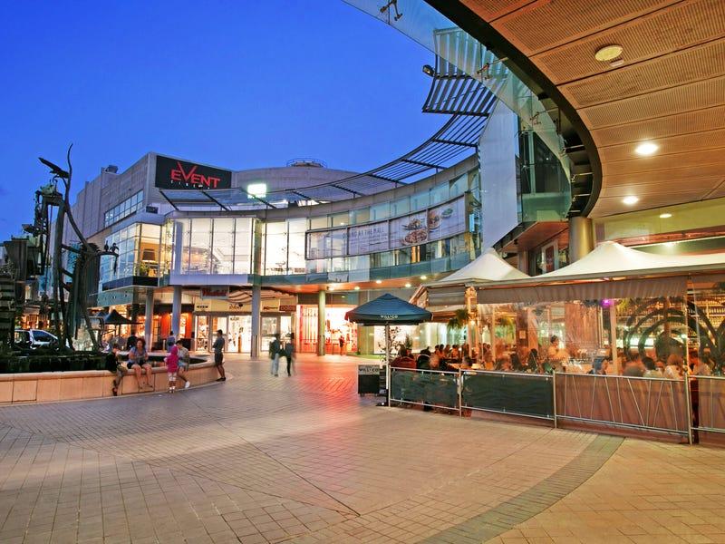 1-3  Pretoria Pde, Hornsby