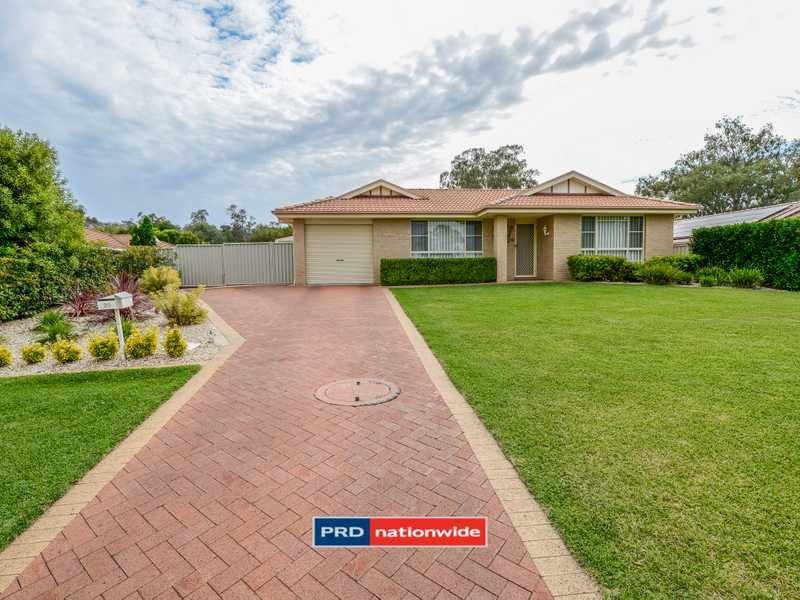 20 Charles Coxen Close, Oxley Vale, NSW 2340