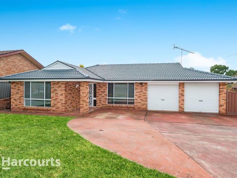 171 Swallow Drive, Erskine Park, NSW 2759