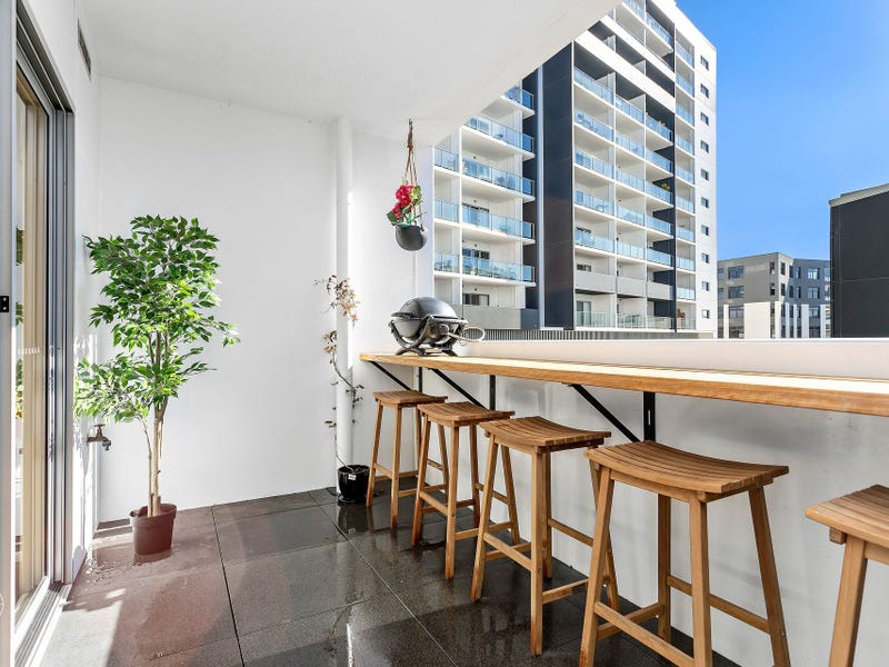 94/35 Oakden Street, Greenway, ACT 2900