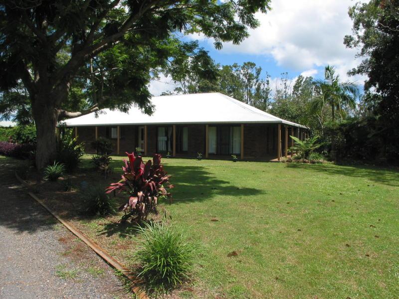 19 Hewetsons Lane, Rous Mill, NSW 2477