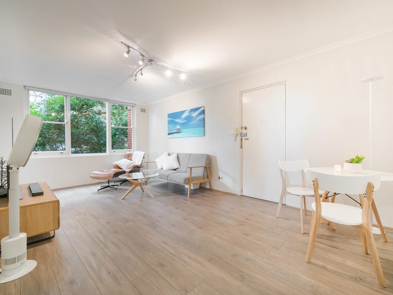 9/248 Pacific Highway, Greenwich, NSW 2065