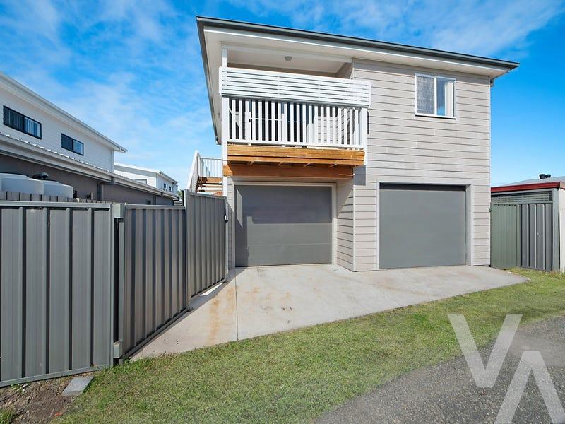 27A Roxburgh Street, Stockton, NSW 2295