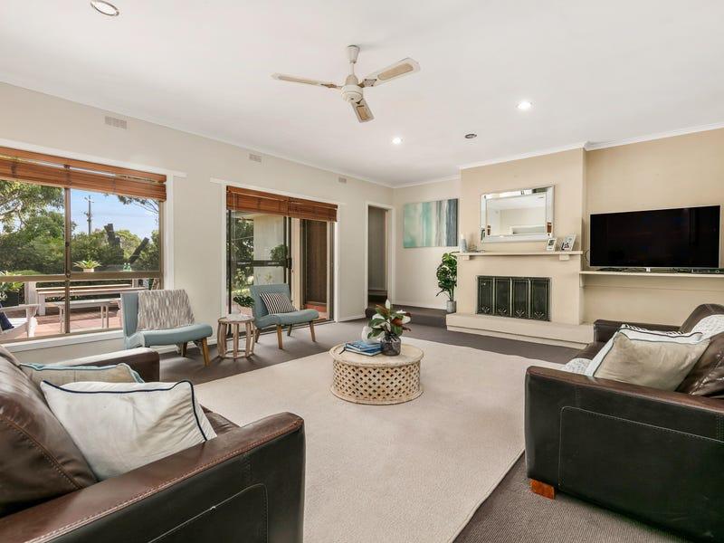 49 Bass Street, Flinders, Vic 3929