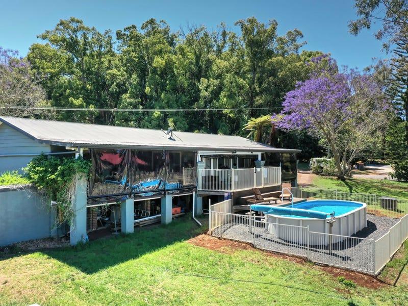 946 Friday Hut Rd, Binna Burra, Binna Burra, NSW 2479
