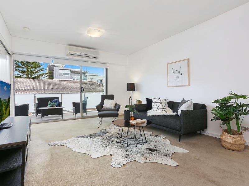 25/36 Mckeon Street, Maroubra, NSW 2035