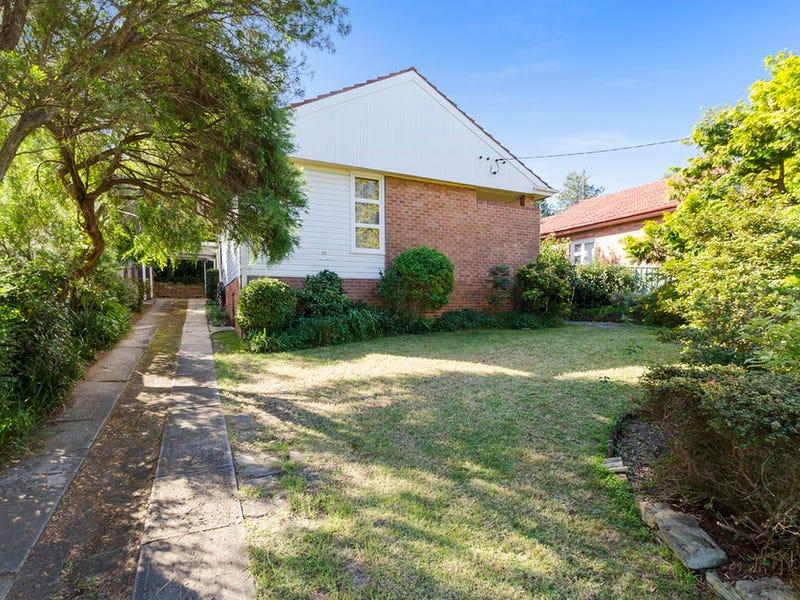50 Owen Street, Bulli, NSW 2516