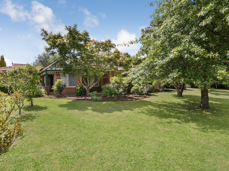 12 Feeleys Lane, Trentham, Vic 3458
