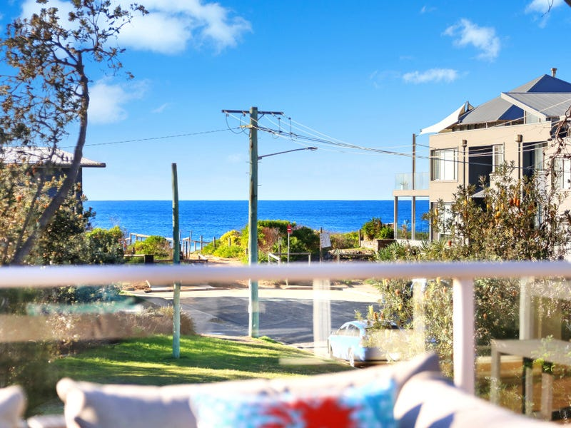 1/5 Dover Road, Wamberal, NSW 2260