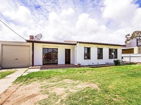 155 Morphett Road, Morphettville, SA 5043