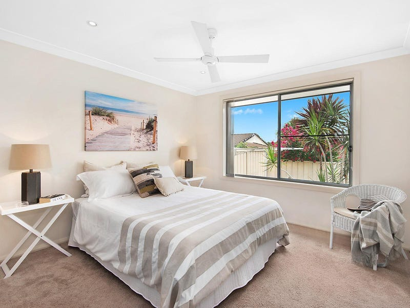 8/36 Lincoln Road, Port Macquarie, NSW 2444