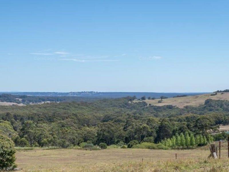 90 Kia-Ora Lane, Kangaloon, NSW 2576