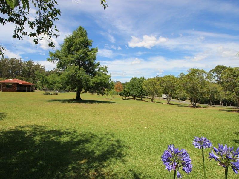 24 Kingsford Road, Logans Crossing, NSW 2439