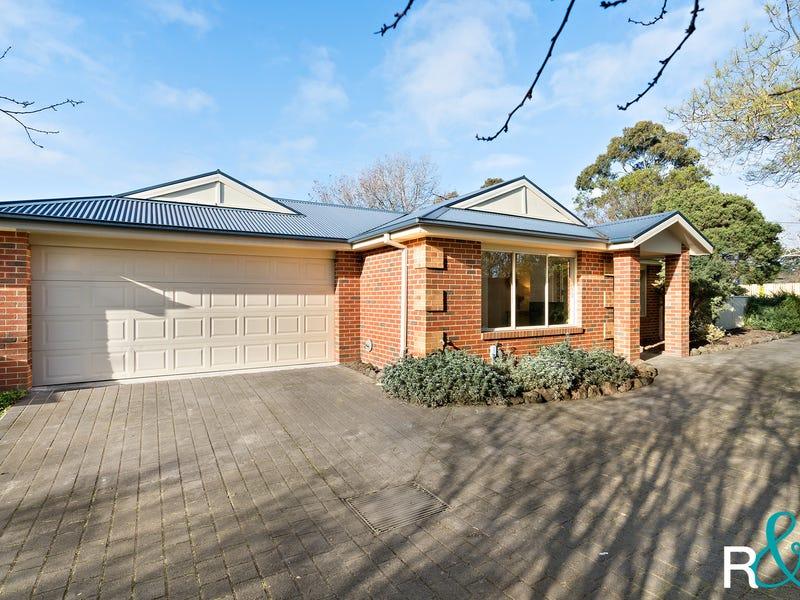 1/1101 Frankston Flinders Road, Somerville, Vic 3912