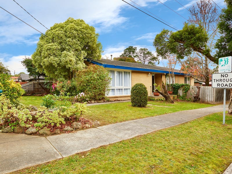 1 Rylands Place, Wantirna, Vic 3152
