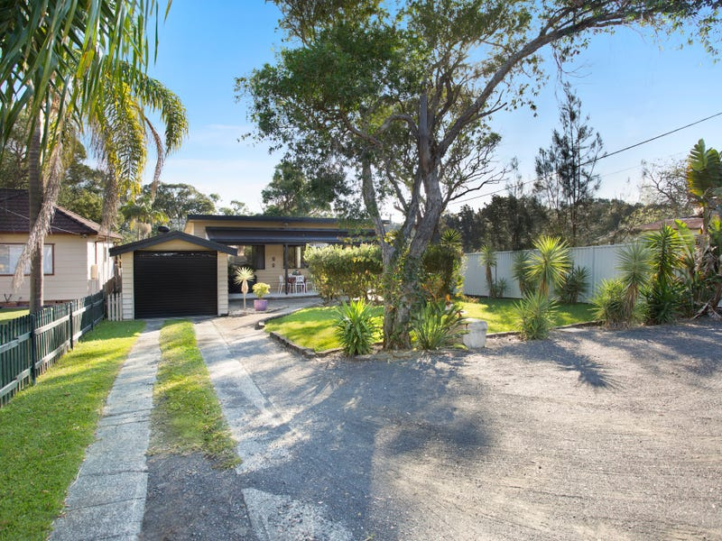 983 The Entrance Road, Forresters Beach, NSW 2260