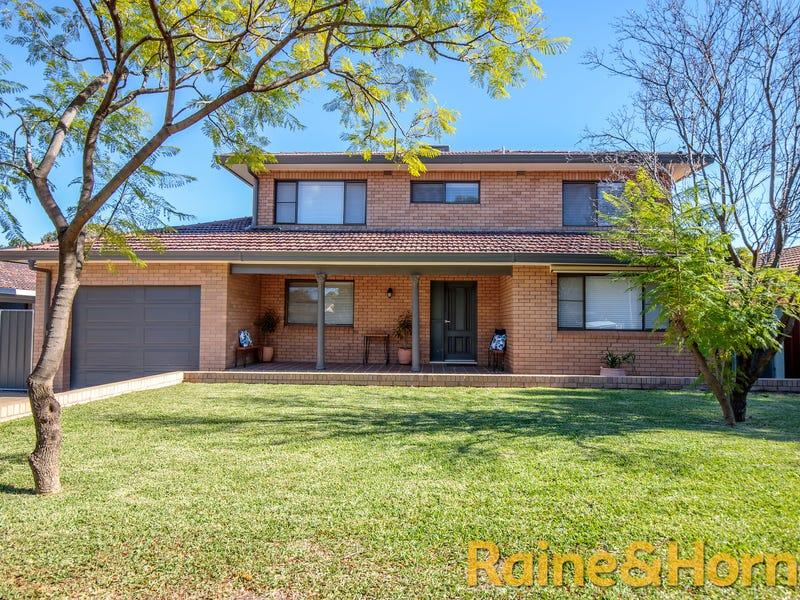 29 Brigalow Avenue, Dubbo, NSW 2830
