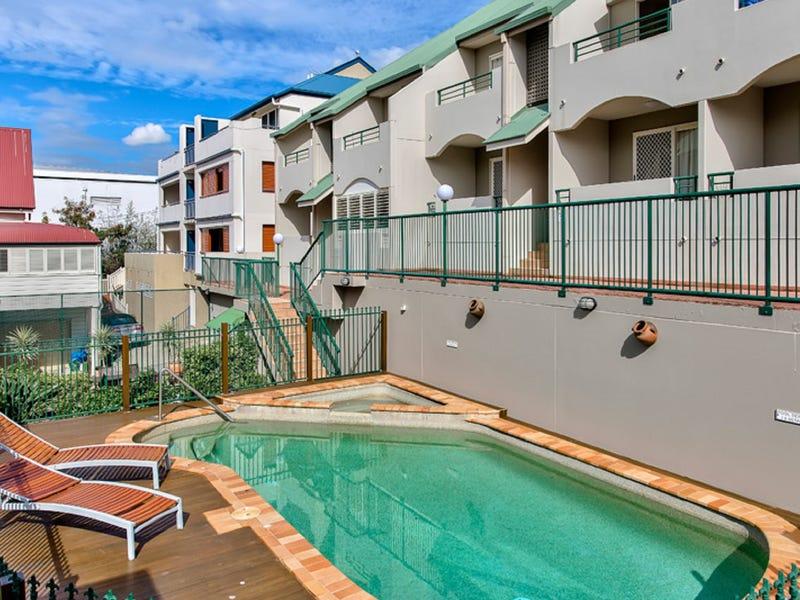 18/23 Edmondstone Street, South Brisbane, Qld 4101