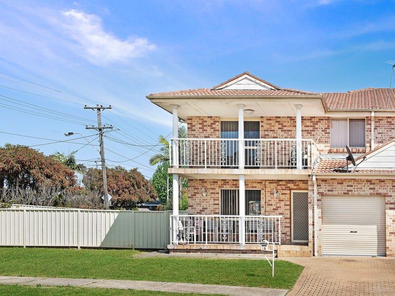 1a Leah Close, Smithfield, NSW 2164