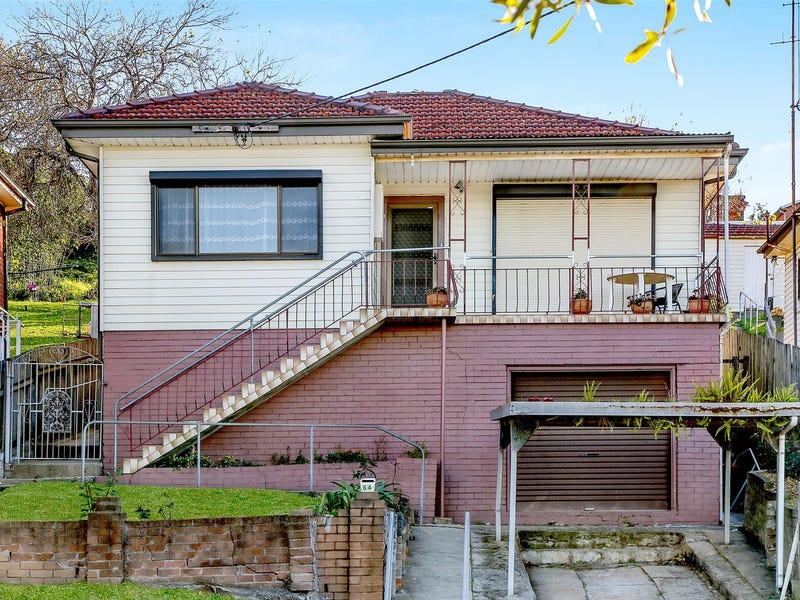 64 Lake Avenue, Cringila, NSW 2502