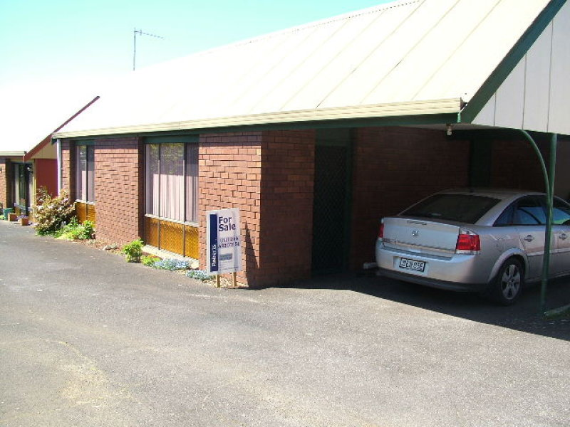 Address available on request, Upper Burnie, Tas 7320