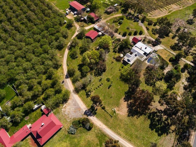 1150 Indigo Creek Rd, Indigo Valley, Vic 3688