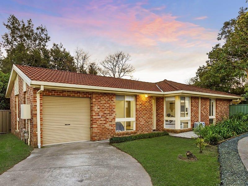 36 Benkari Avenue, Kariong, NSW 2250