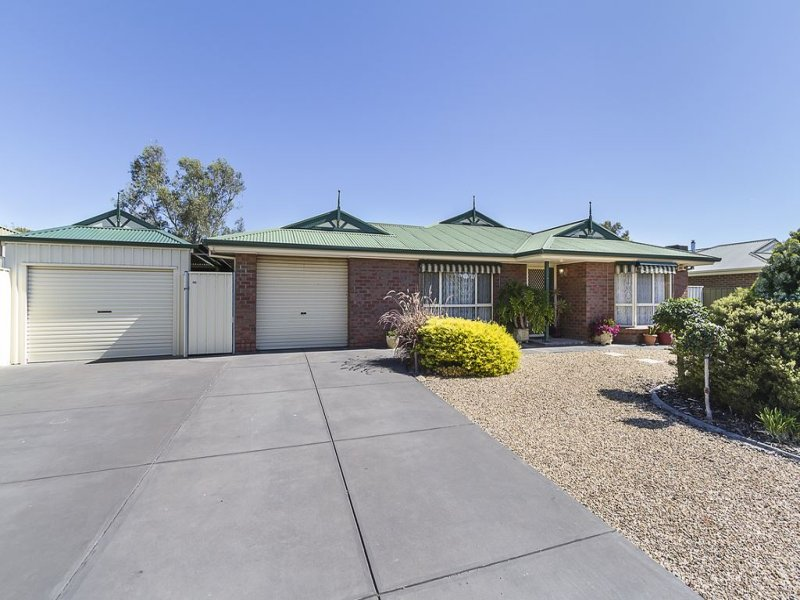 1 Canala Court, Two Wells, SA 5501