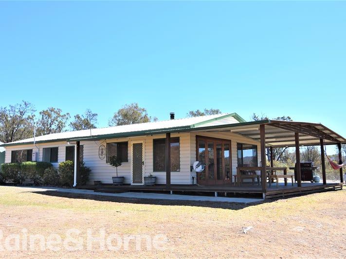 1064 Gulf Road, Emmaville, NSW 2371