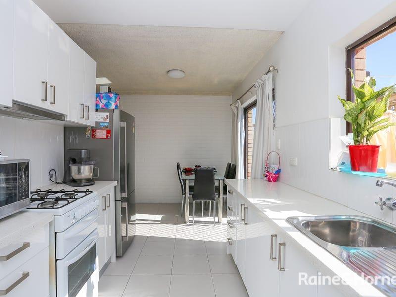 4/96 Lambert Street, Bathurst, NSW 2795