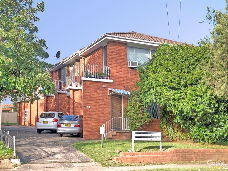 Address available on request, Wiley Park, NSW 2195