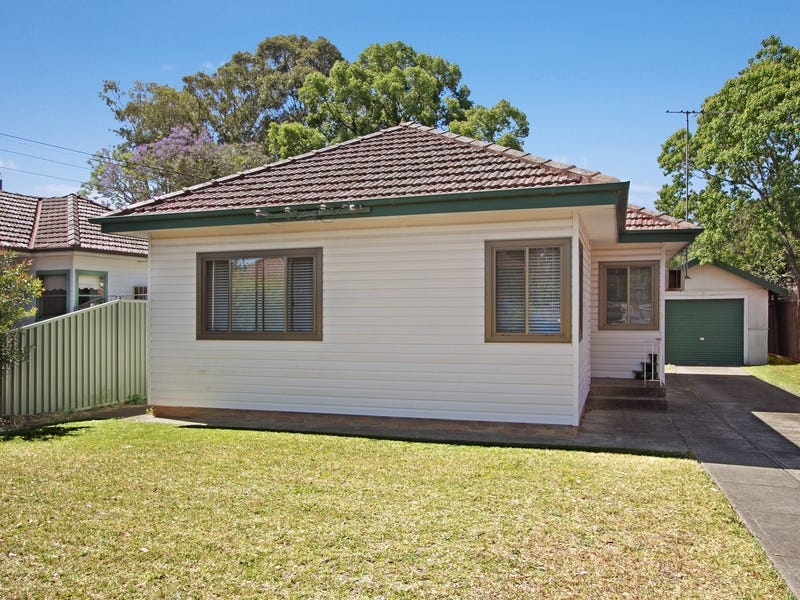 27 Pritchard Street, Wentworthville, NSW 2145