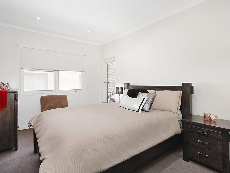 8/201 President Avenue, Monterey, NSW 2217