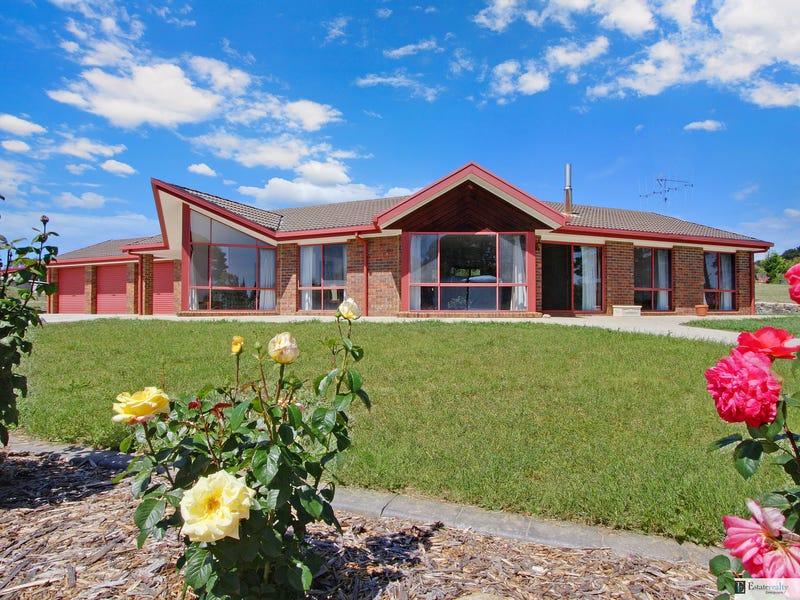 6 Hope Drive, Bungendore, NSW 2621