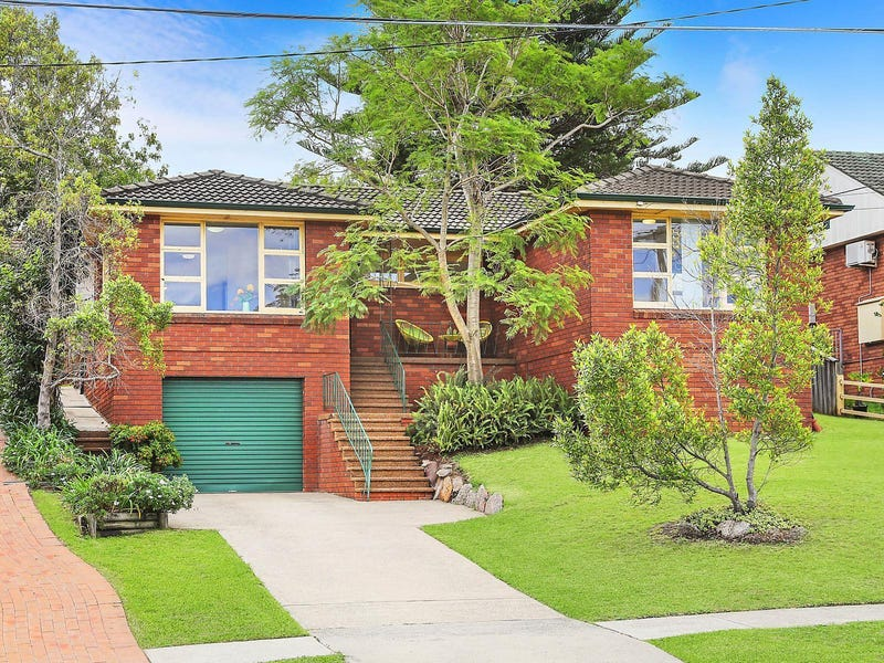27 Mobbs Lane, Carlingford, NSW 2118