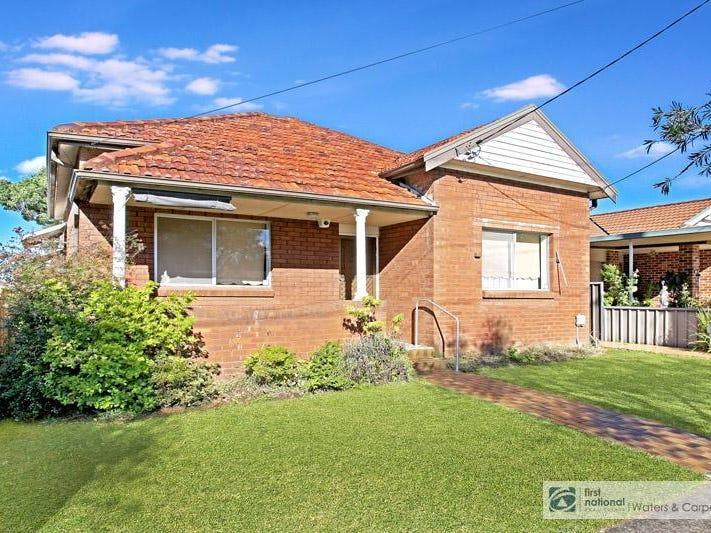44 Berith Street, Auburn, NSW 2144