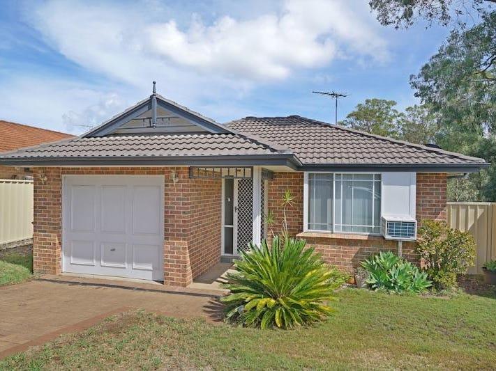 16 Bumbera St, Prestons, NSW 2170