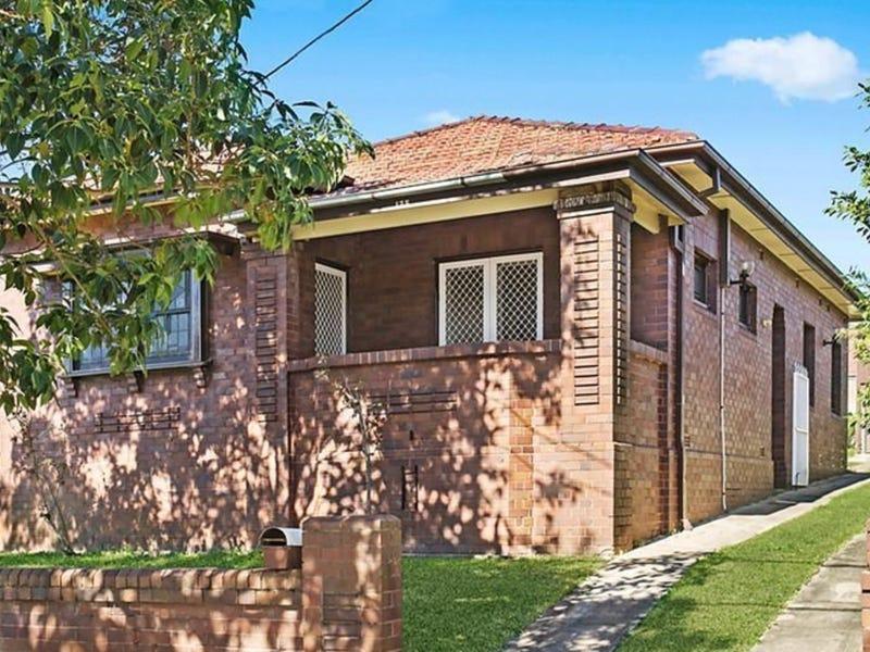 135 Patrick Street, Hurstville, NSW 2220