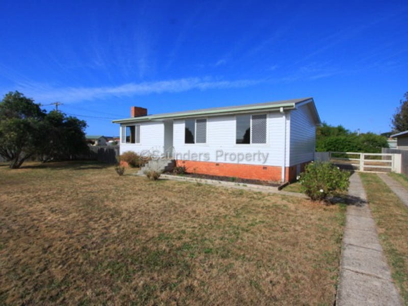 11 North Caroline Street, East Devonport, Tas 7310