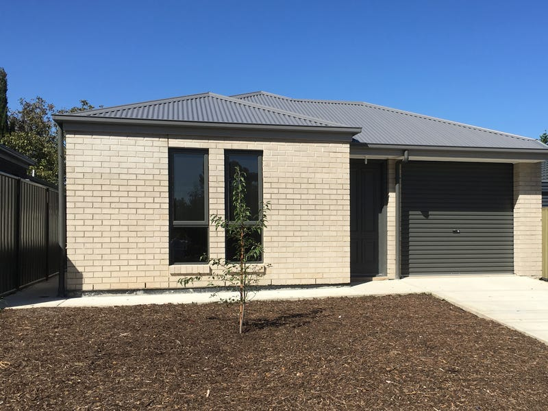 331 Montague Road, Para Vista, SA 5093