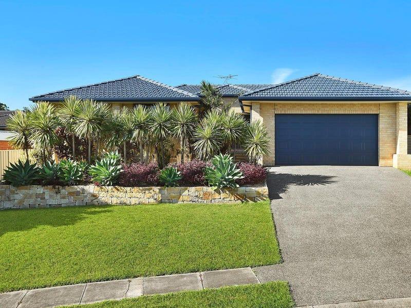 4 Angophora Way, Valentine, NSW 2280